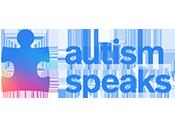 Sponsor - Autism Speaks