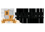 Sponsor - Baycross Christian Family Foundation