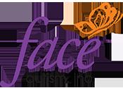 Sponsor - Face Autism