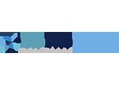 Sponsor - MD Pro Solutions