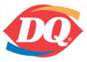 sponsor - prod dairy queen